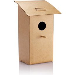 eco-vogelhuisje-eea4.jpg