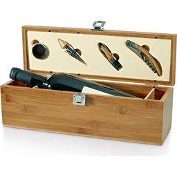 eco-wijnpakket-27da.jpg