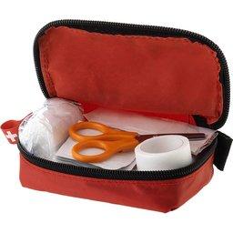 eerste-hulp-kit-20-pcs-41c9.jpg