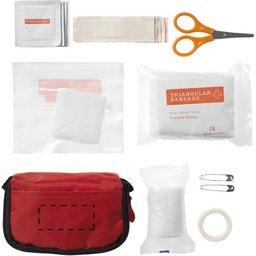 eerste-hulp-kit-20-pcs-914d.jpg