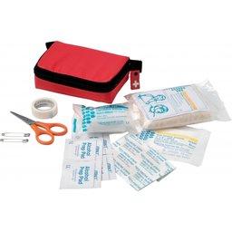 eerste-hulp-kit-20-pcs-a124.jpg
