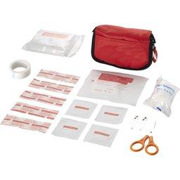 eerste-hulp-kit-20-pcs-f73c.jpg