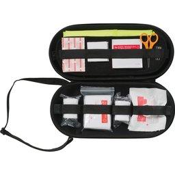 ehbo-kit-voor-in-de-auto-5928.jpg