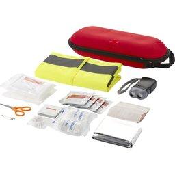 ehbo-kit-voor-in-de-auto-9bf2.jpg