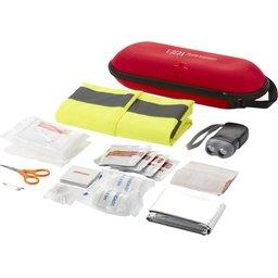 ehbo-kit-voor-in-de-auto-a20b.jpg
