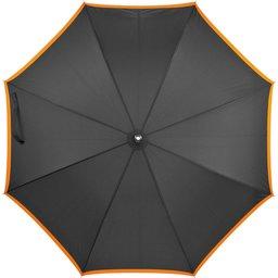 elegante-paraplu-4d25.jpg