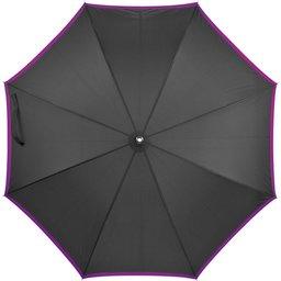 elegante-paraplu-7124.jpg