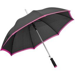 elegante-paraplu-7140.jpg