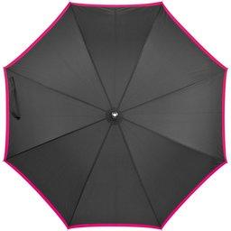 elegante-paraplu-746e.jpg