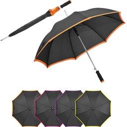 elegante-paraplu-902f.jpg