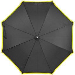 elegante-paraplu-aeef.jpg