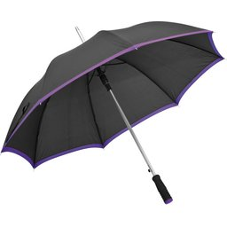 elegante-paraplu-c24e.jpg