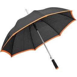elegante-paraplu-ee1a.jpg