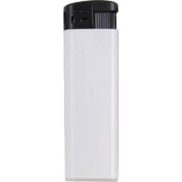 elektronische-hc-aansteker-fix-flame-9c03.png