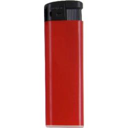 elektronische-hc-aansteker-fix-flame-c72b.png