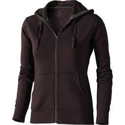 elevate-hooded-sweater-5c5a.jpg