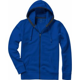 elevate-hooded-sweater-5e95.jpg