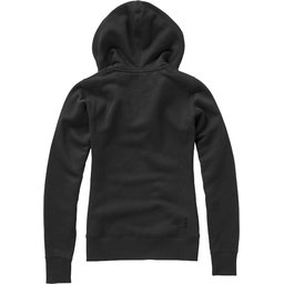 elevate-hooded-sweater-b213.jpg