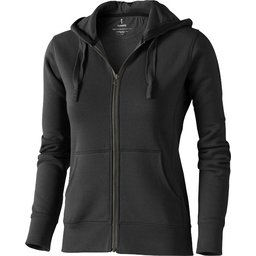 elevate-hooded-sweater-d699.jpg