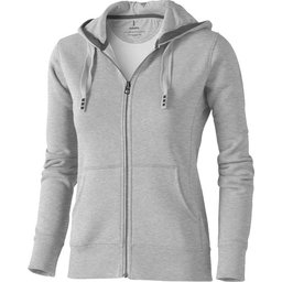 elevate-hooded-sweater-d82f.jpg
