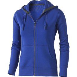 elevate-hooded-sweater-d9e7.jpg