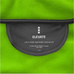 elevate-micro-fleece-jas-6e0b.jpg