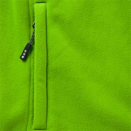 elevate-micro-fleece-jas-c2f0.jpg