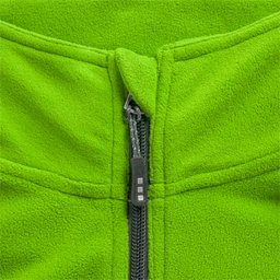 elevate-micro-fleece-jas-f62b.jpg