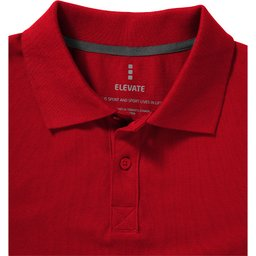 elevate-polo-seller-42d3.jpg