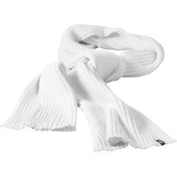 elevate-sjaal-2309.jpg