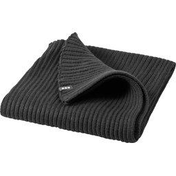 elevate-sjaal-3fa2.jpg