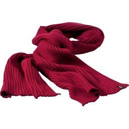 elevate-sjaal-859e.jpg