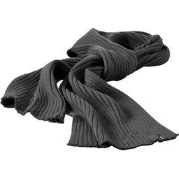 elevate-sjaal-c413.jpg