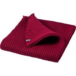 elevate-sjaal-e25f.jpg