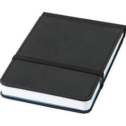exclusief-notitieboekje-427c.jpg