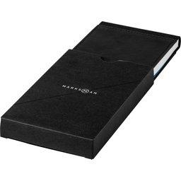 exclusief-notitieboekje-9cb9.jpg