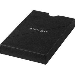 exclusief-notitieboekje-c8b8.jpg