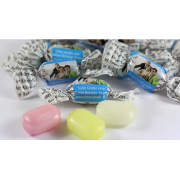 express-sweets-319a.png