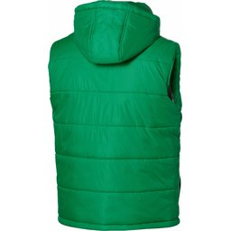 fashion-bodywarmer-411f.jpg