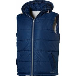 fashion-bodywarmer-761a.jpg