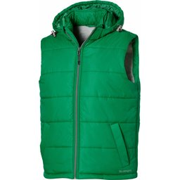 fashion-bodywarmer-83ce.jpg