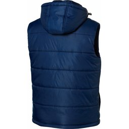 fashion-bodywarmer-84ae.jpg