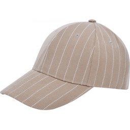 fashion-cap-2c7f.jpg