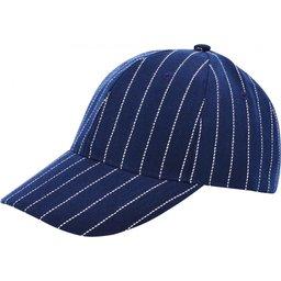 fashion-cap-6ccd.jpg