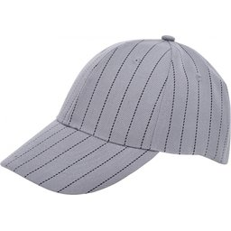 fashion-cap-f90c.jpg