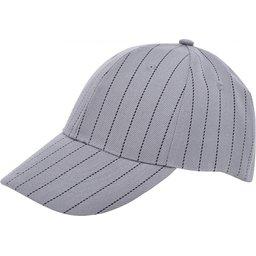fashion-cap-f90c.jpg