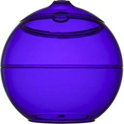 fiesta-bowl-met-rietje-45e9.jpg