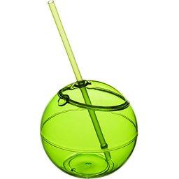 fiesta-bowl-met-rietje-5d9d.jpg