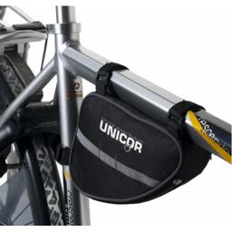 fietshoes-18c6.png
