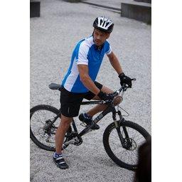fietstrui-korte-mouw-heren-cbbb.jpg